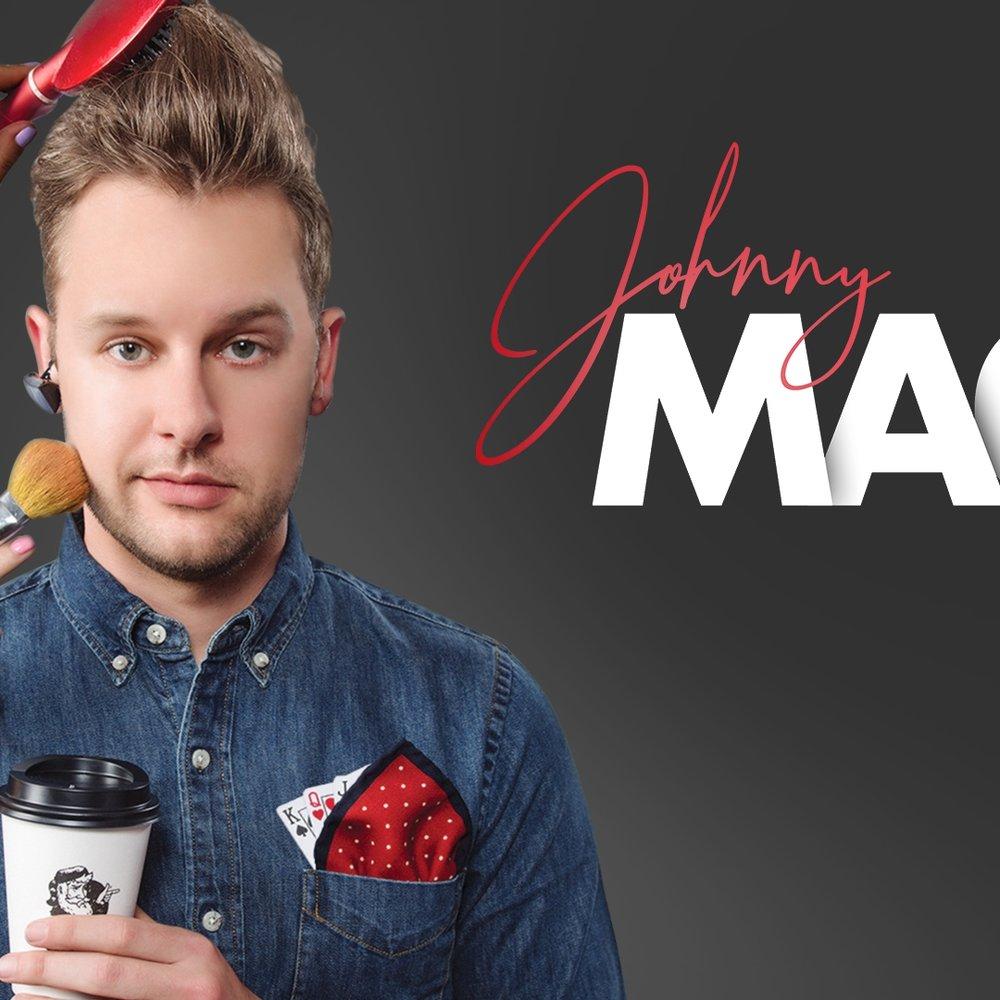 Johnny-Magic-Slide-16x9-Black-Logo.jpg