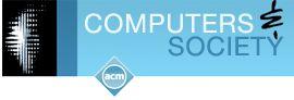 ACM-SIGCAS.png
