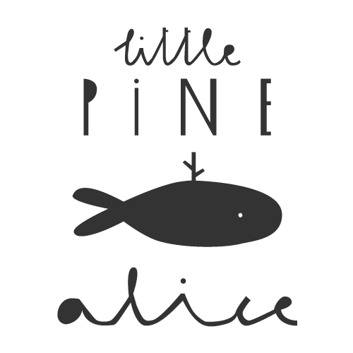 Little pine alice