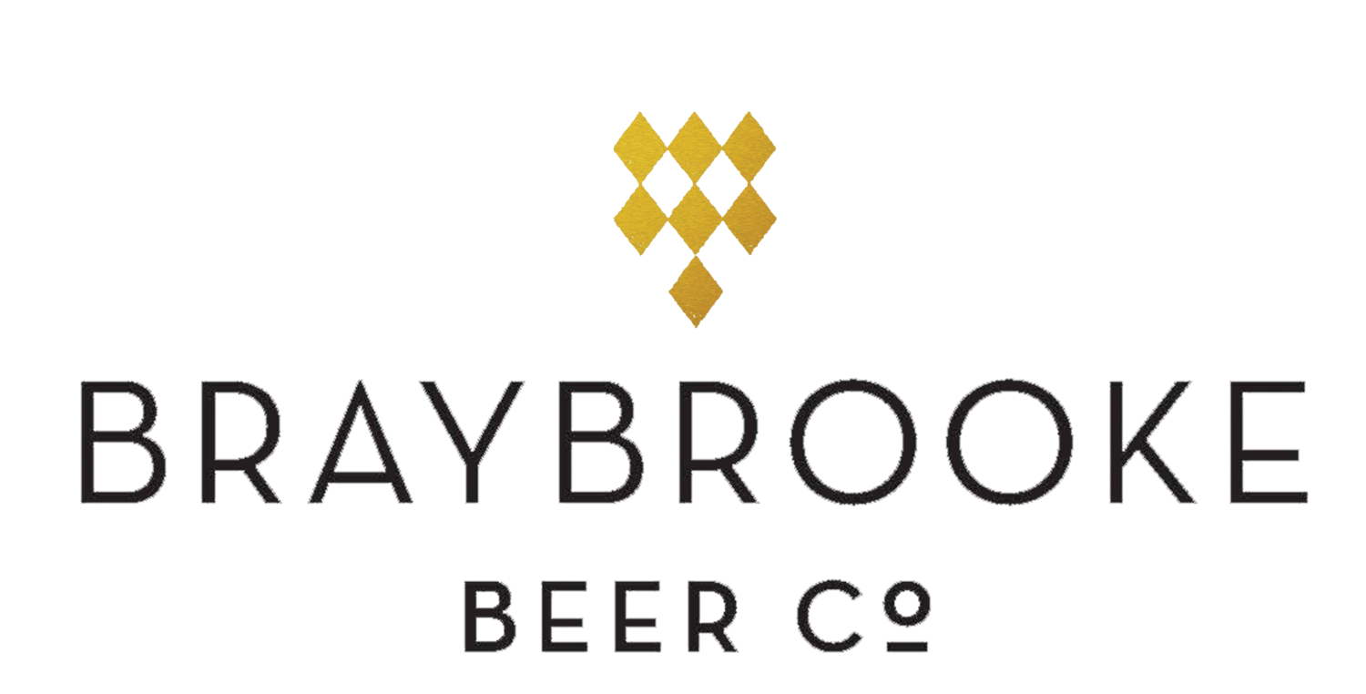 Braybrooke Beer Co.