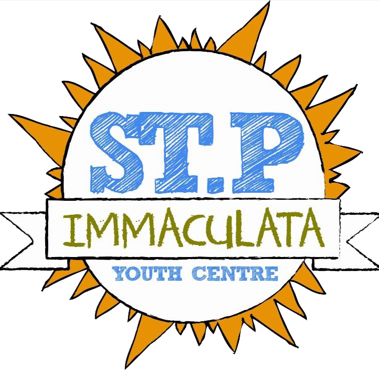 St. Peter's Immaculata Youth Centre