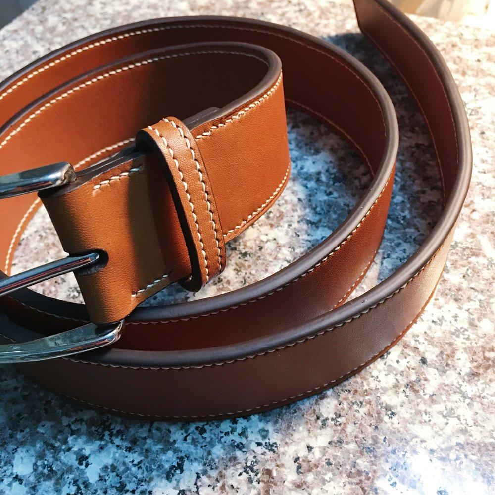 Belt (Barenia)