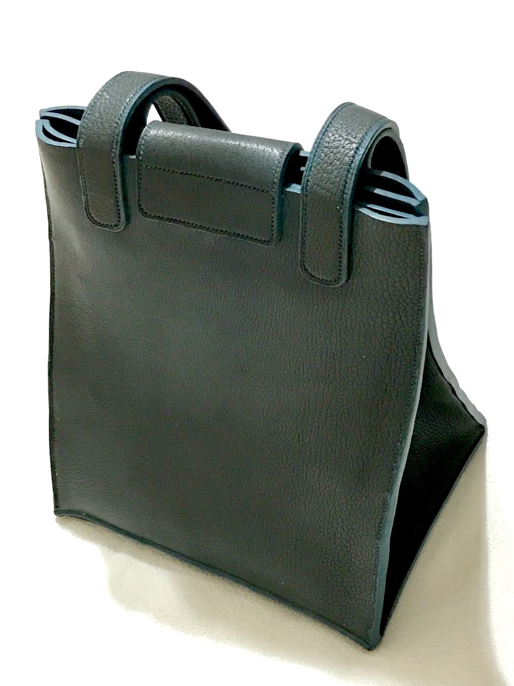 Bespoke Ladies Tote Bag