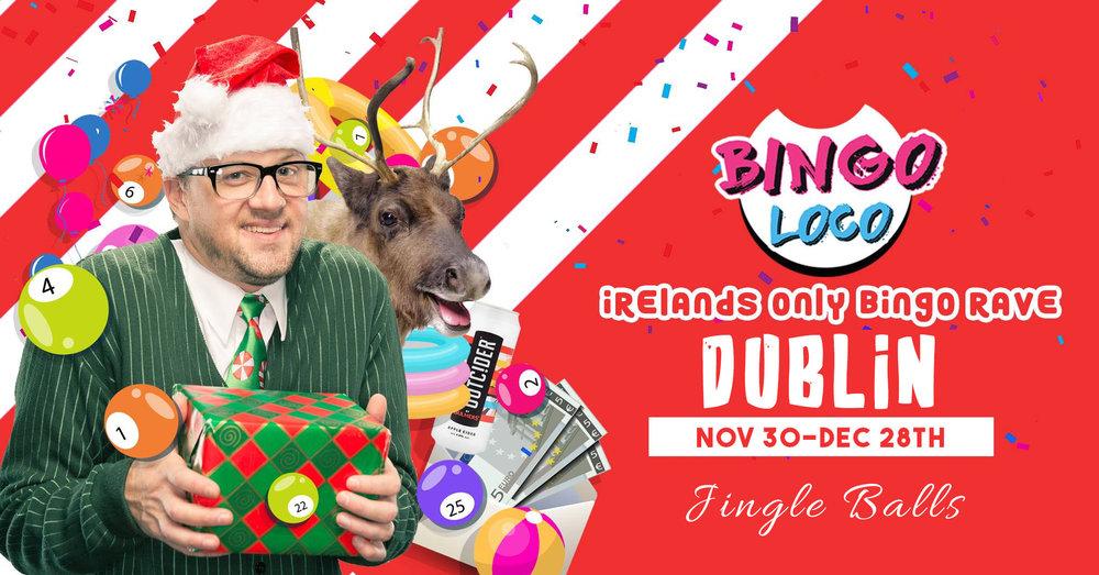 DECEMBER DUBLIN.jpg