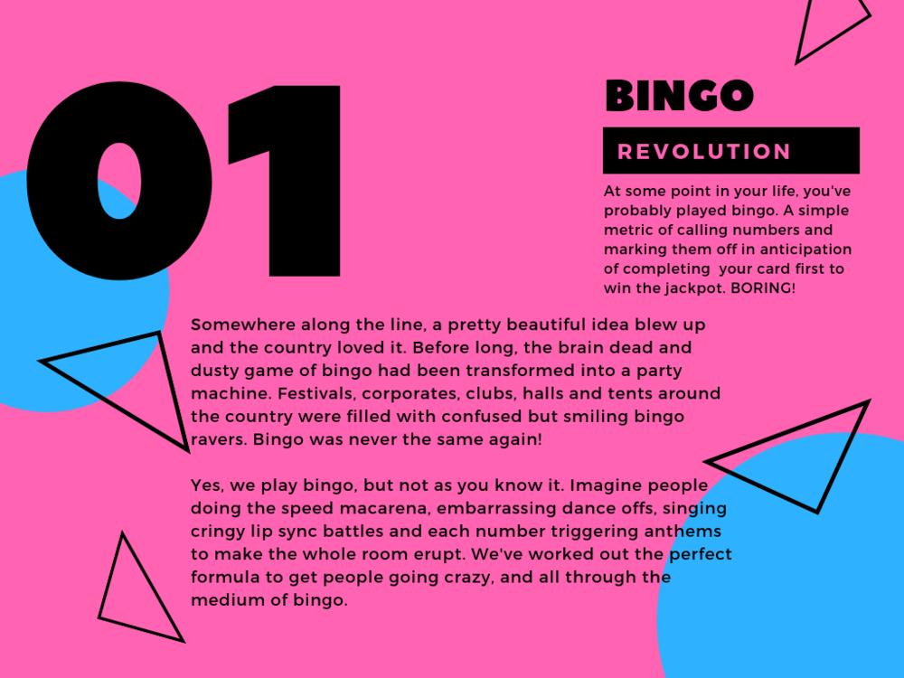 Bingo Loco Private (1).png