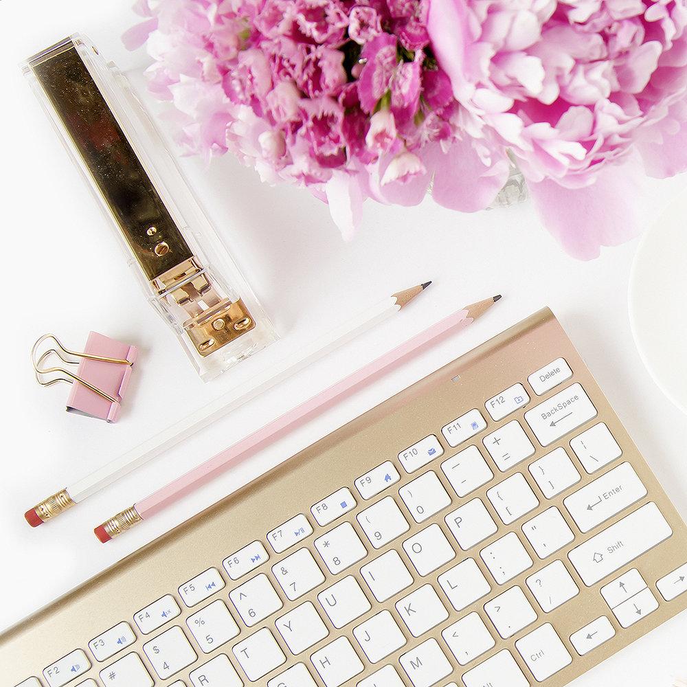 SSS pink gold crop14.jpg