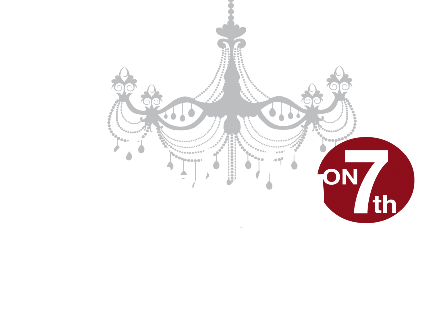 Mitchell's on 7th
