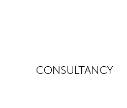 JCO Consultancy - Connecting Businesses
