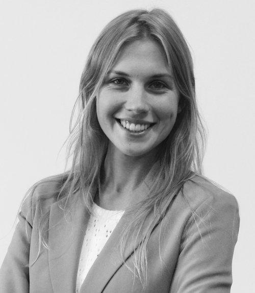 Alessandra Schmidt