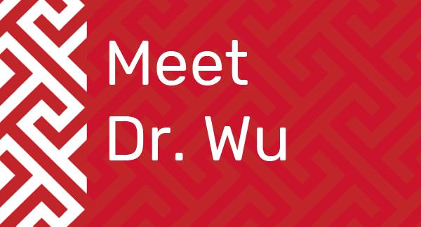 meet dr wu.jpg