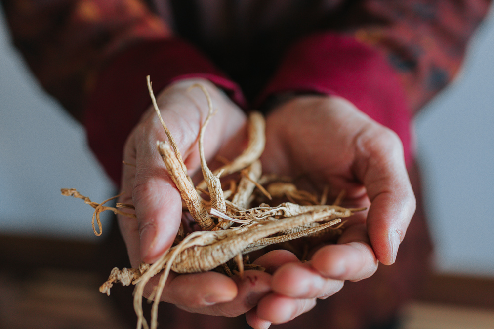 herbal.jpg