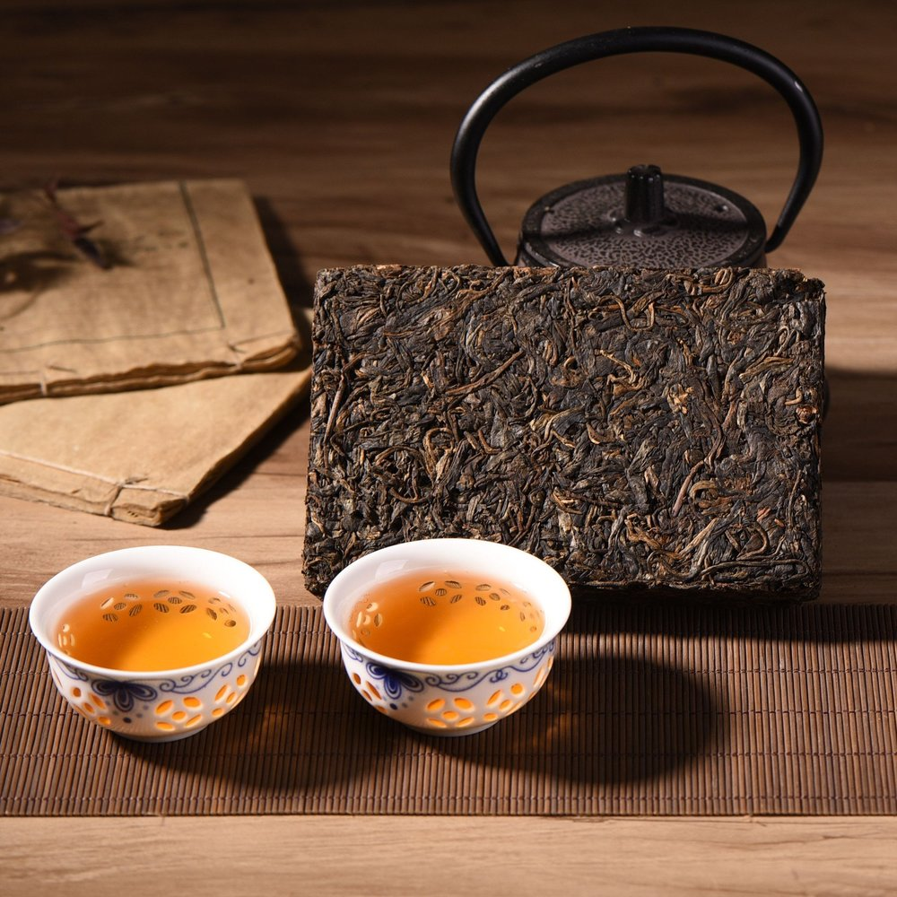 pu er tea.jpg