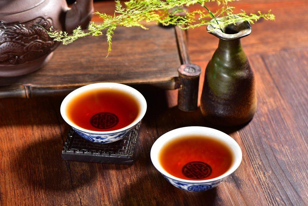 pu er tea 3.jpeg