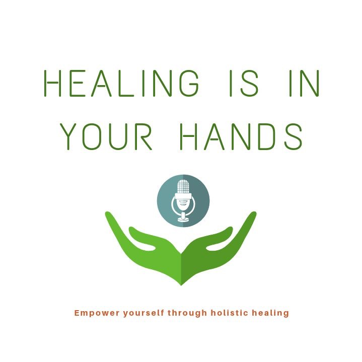 Healing is in your hands logo.jpg