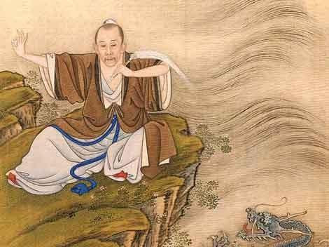 zhang san feng.jpg