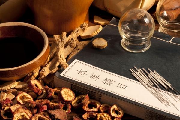 chinese medicine 2.jpg