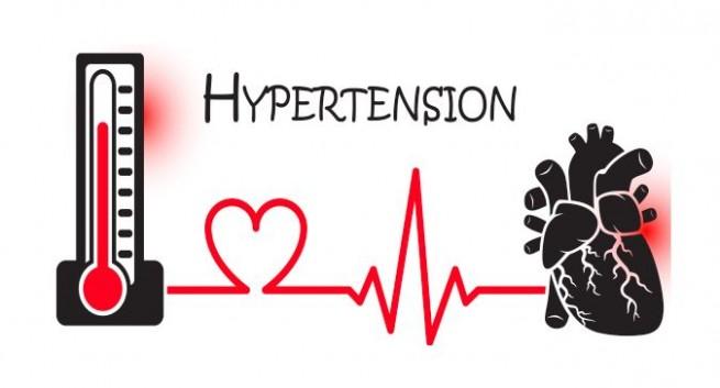 hypertension-high+blood+pressure.jpg