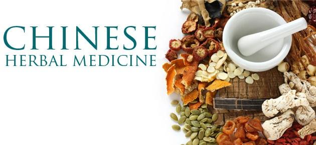 chinese+herbal+medicine.jpg