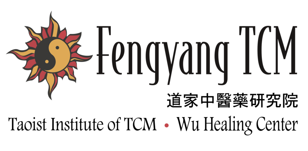 fengyangtcm logo.png
