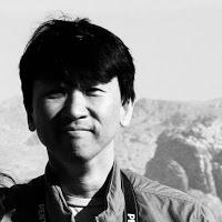 John Choi.jpg