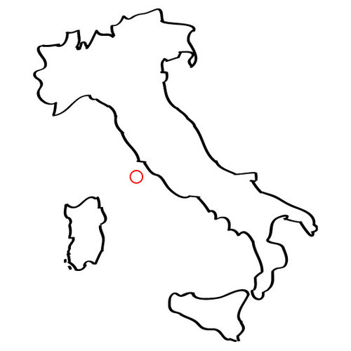 italy+map_dot.jpg