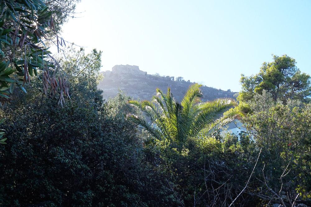 Copy of Villa Castello