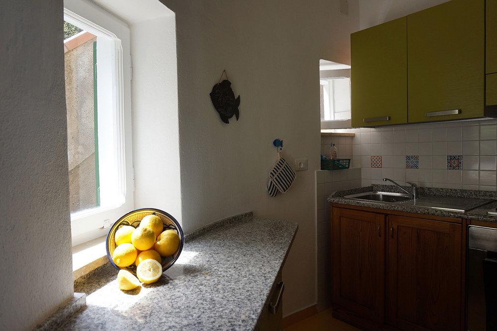 45_cucina.jpg