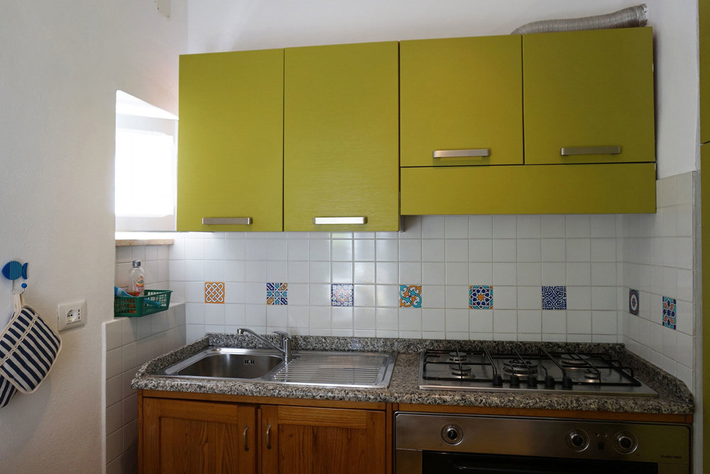 46_cucina.jpg