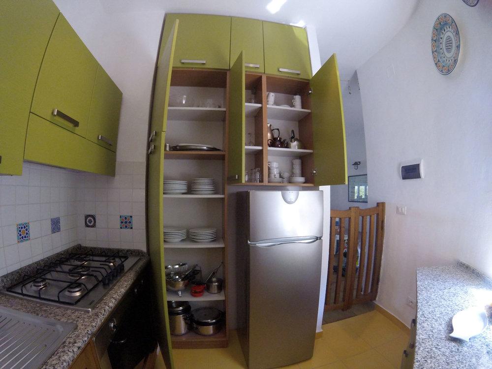 49_cucina.jpg