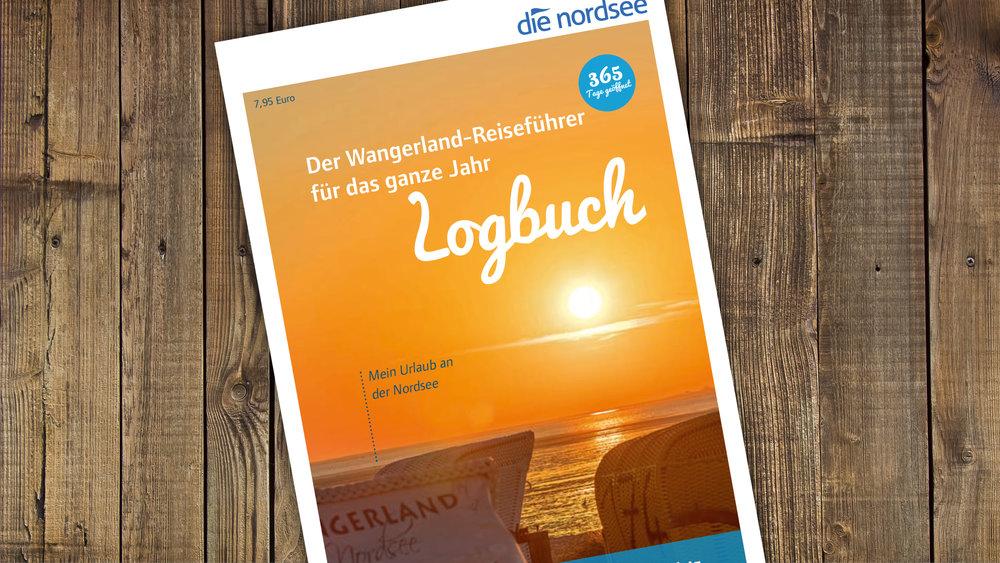 Logbuch_COVER.jpg