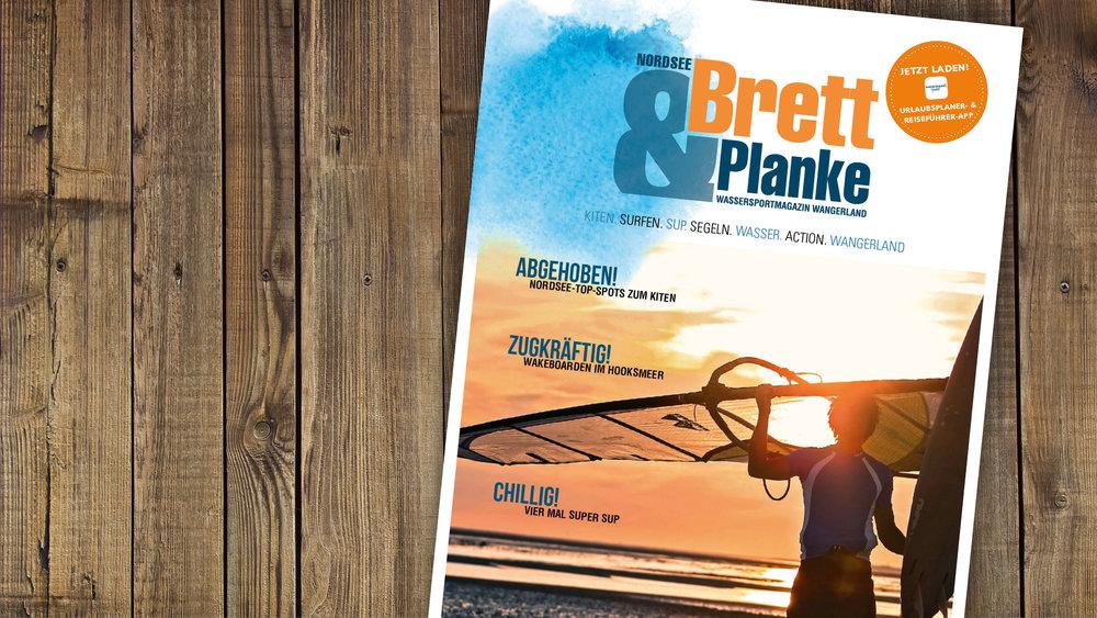 BrettUndPlanke_Cover.jpg