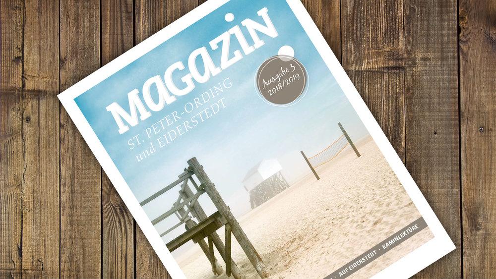 SPO_Magazin_3_2018_web.jpg
