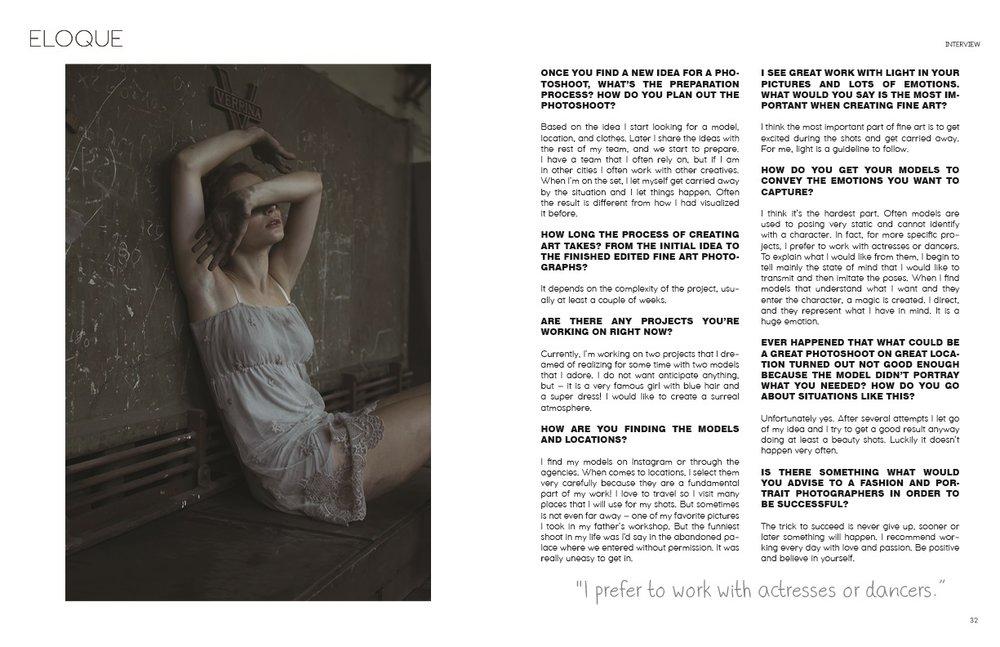 strany17.jpg
