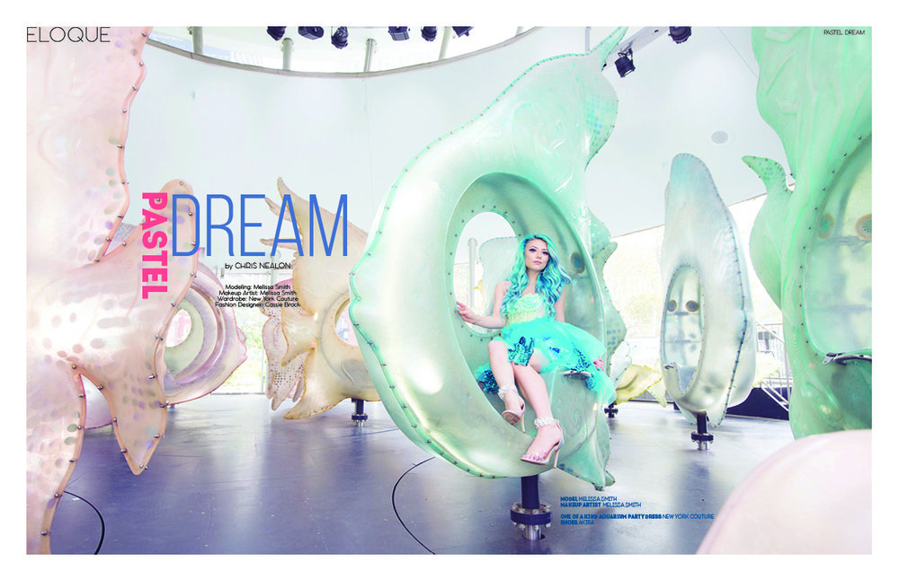 Pastel dream by Chris Nealon ELOQUE magazine.jpg