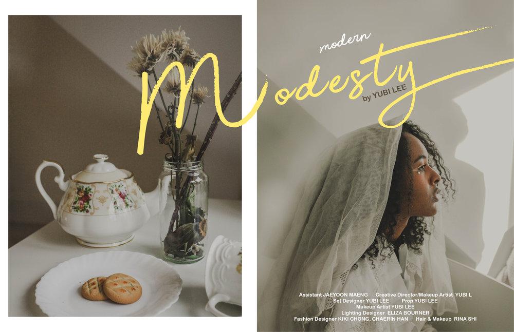 Modern modesty.jpg