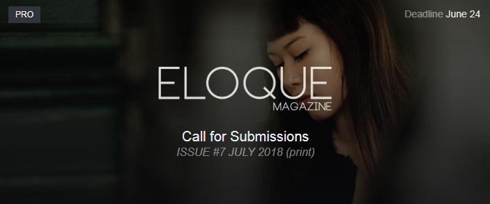 eloque july web.jpg