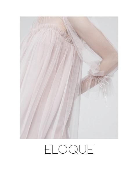 eloque back cover june 2018.jpg