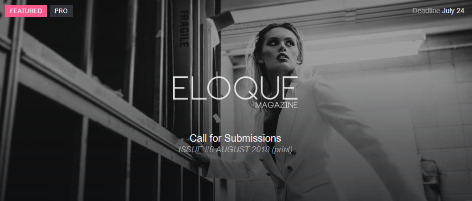 ELOQUE AUGUST SUBMISSIONS.png