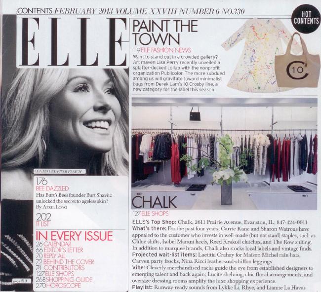 elle-feb-2013-top-shop-article.jpg