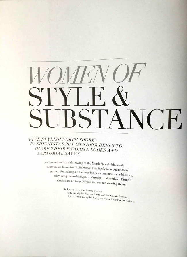 ns-women-of-style-editorial-page-1.jpg