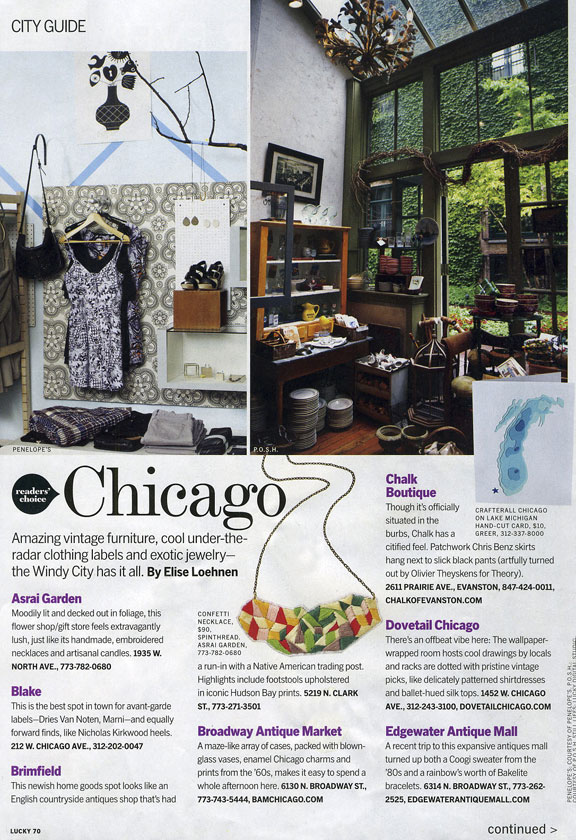 lucky-mag-shopping-guide-pg-1.jpg