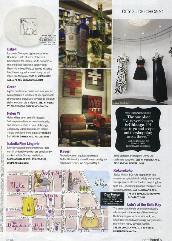 lucky-mag-shopping-guide-pg-2.jpg