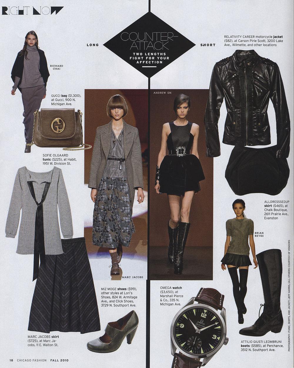 chicago-mag-fall-fashion-2010-pg-7.jpg