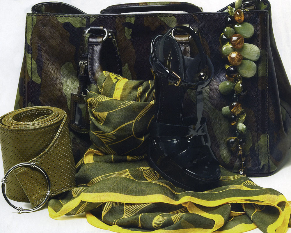 sheridan-road-vol-4-no-5-accessories-1.jpg