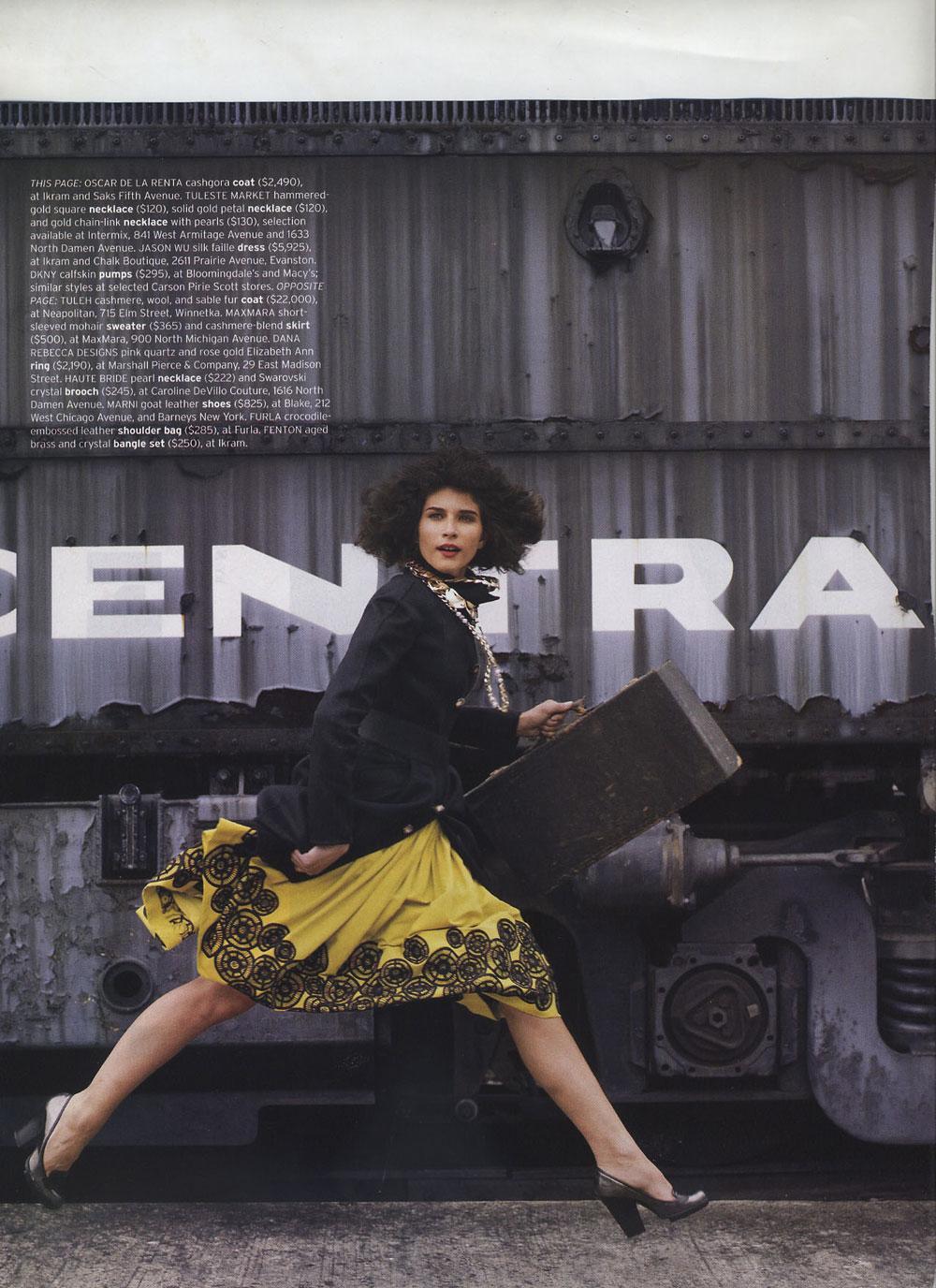 chicago-mag-fall-fashion-2009-pg-1.jpg