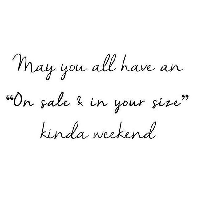 😘 #weekendvibes #shoplocal #shoptilyoudrop #uniqueboutique