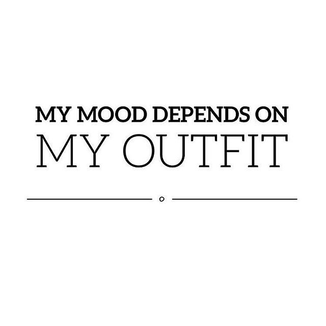 accurate  #fashionstatement #mood #weekendvibes