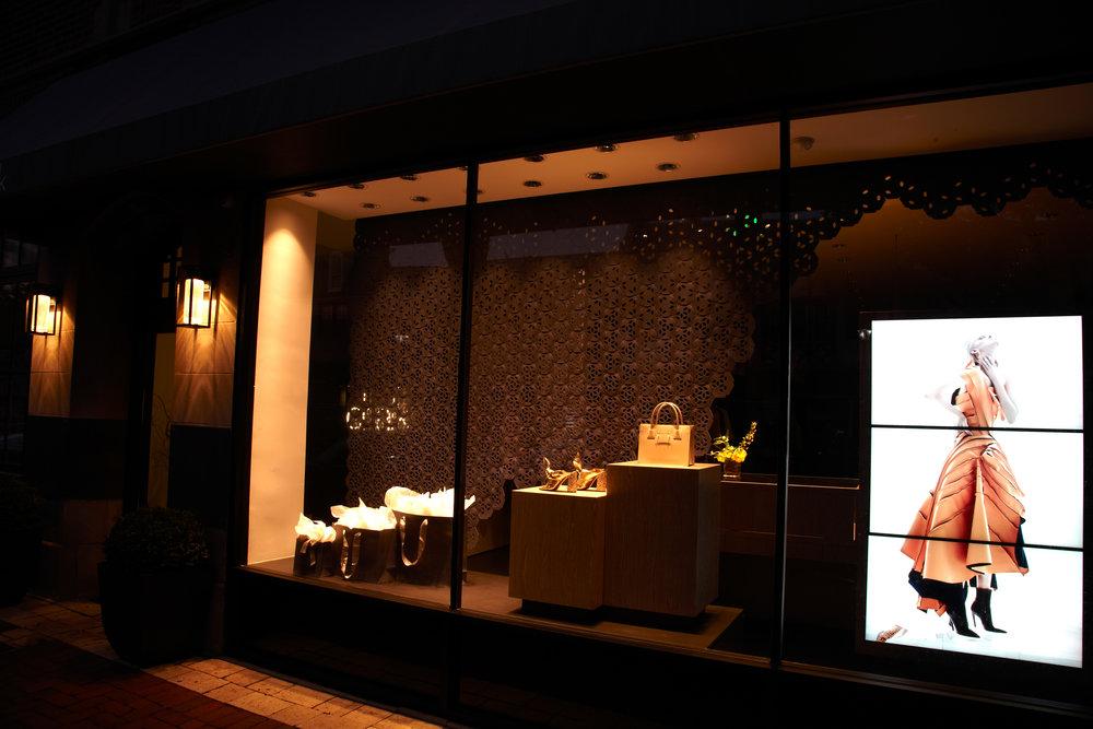 1433-night-shot-store-front-1.jpg