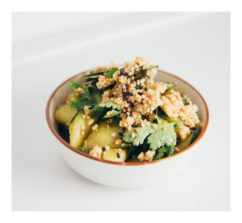 hao-salad.jpg