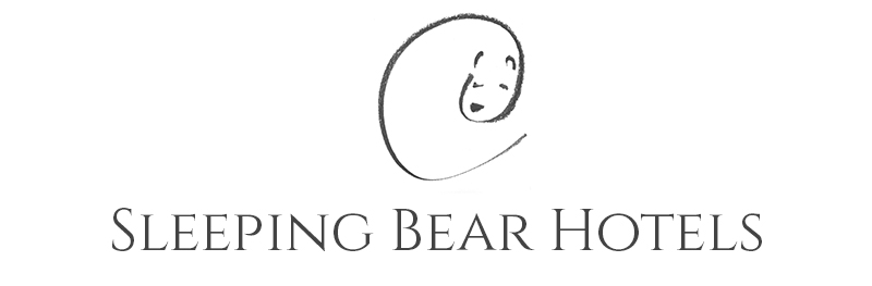 Sleeping Bear Hotels